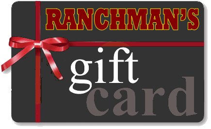 ranchmangiftcard